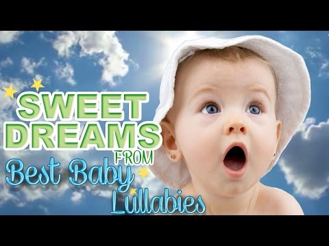 Song Lyrics Lavender's Blue Dilly Dilly Sings To You Baby at Bedtime Full Baby Lullaby Lyrics