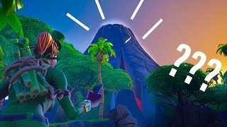 *NEW* CREATIVE HUB SECRETS + HIDDEN ROOMS!!! FORTNITE CREATIVE SEASON 8 XBOX/PS4/PC/MOBILE V8.0 V8.1