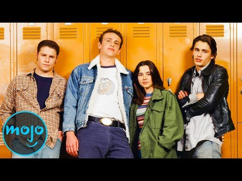 Top 10 90s Shows That Need To Make A Comeback