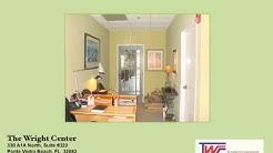 Massage Therapy Ponte Vedra, FL