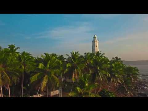 Sri Lanka Travel Spot 2016