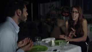IL GAROFANO ROSSO di Antonio Bottari - Trailer Italiano HD
