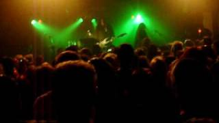 Type O Negative - In Praise of Bacchus (Live)