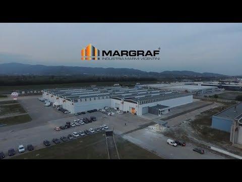 margraf inauguration event new showroom 2017