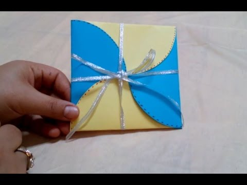 Amazing ideas how to diy greeting cards how to diy greeting amazing ideas how to diy greeting cards how to diy greeting cards tutorial m4hsunfo