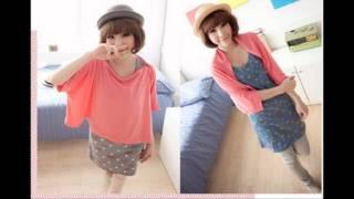 FashionCat Shop~Beautiful Girls Thumbnail