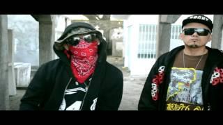 Repeat youtube video Sintensyador - Tiwakal/Metalboy (Official Music Video)