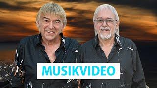Die Amigos - Verdammte Sehnsucht (Offizielles Video)