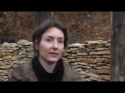 Literaturfilm - Birgit