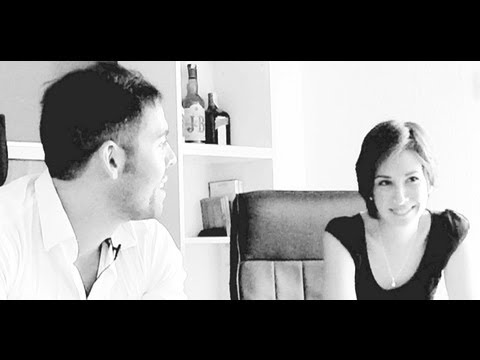 COMUNICACIÓN EMOCIONAL - FILTRO SUBJETIVO