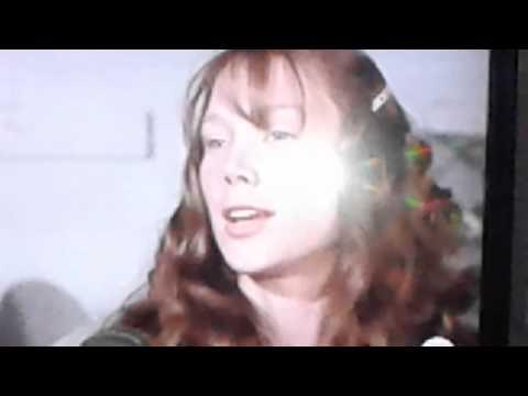 There He Goes by Sissy Spacek as Loretta Lynn