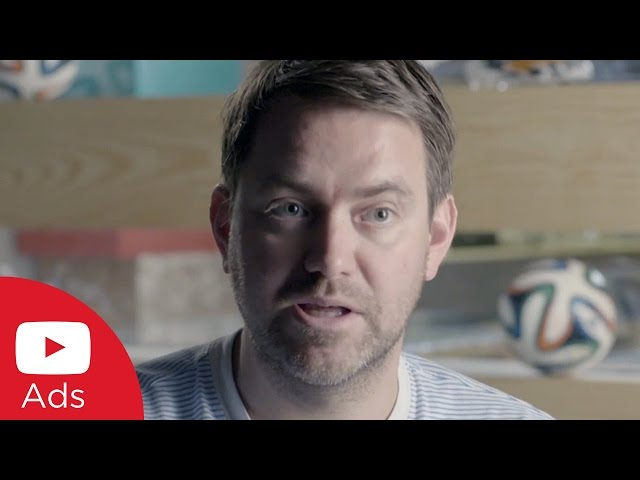 dc4b5787cf53 Successful Content Creation Lessons From Adidas - Think with Google