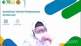 Suasana Kamar Operasi Pasien Caesar Dengan Suspek Covid 19. Vlog Dokter Mancing.