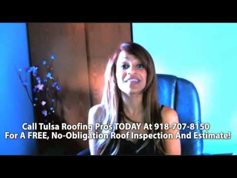 Solar Roofing Contractors Tulsa | Call 918-707-8150 | Tulsa Solar Roofing Companies OK