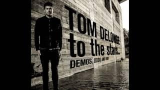 Tom Delonge - The Invisible Parade (Clean)