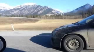 Banff 2.mp4