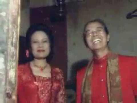 Warung Cikopi - Agus Sjarief & Eti K