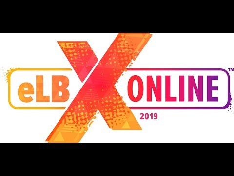 Online 2019 - eLearning Brothers