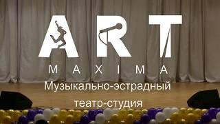 Смотреть видео Казанские узоры