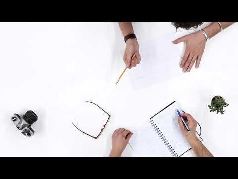 Ngành Công Nghệ Thông Tin Học Gì    ra trường làm gì   Học CNTT như thế nào ?