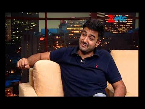 Siddharth Aanand - ETC Bollywood Business - Komal Nahta