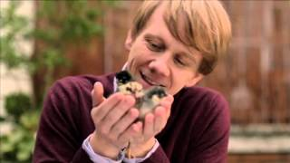 Please Like Me: Season 3 Trailer