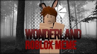 Roblox Robux Song Roblox Wonderland Id Song Ways To Get Robux In Roblox