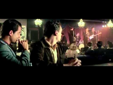 I m in the mood for love   Jersey Boys Movie