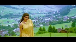Tere mere honton pe meethe Hindi Film Song HD 1080p  Chandni