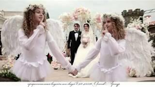 свадебный тизер 19 апреля 2018 г. Анапа свадьба Руслана и Аллы