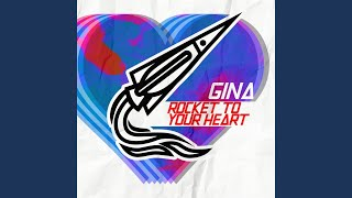 Rocket To Your Heart (Original Mix)