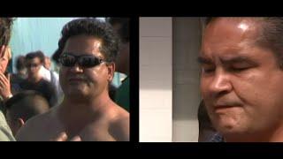 Kirk Cameron & Gang Member - 5 Years Later...