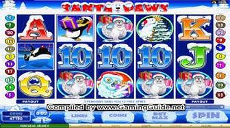 Spiele Santa Suprise - Video Slots Online