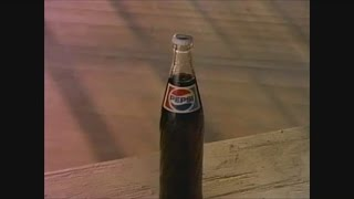 pepsi tv ad with vinnie moore   60 second version