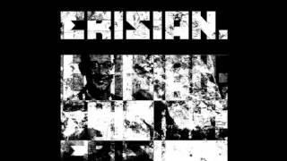 ERISIAN - Sucidesque from The Liability / Deuda Criminal movie soundtrack