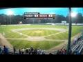 2017 CT American Legion Baseball South Super Regional - Game 3- Trumbull vs. Stamford
