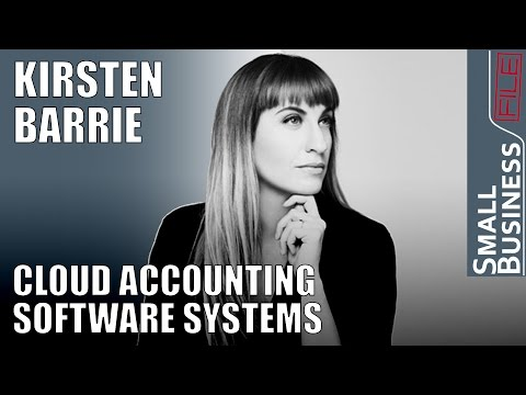 cloud-accounting-software-systems----kirsten-barrie