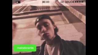 Roméo Elvis - 5h Chrono pour Give me 5 prod.
