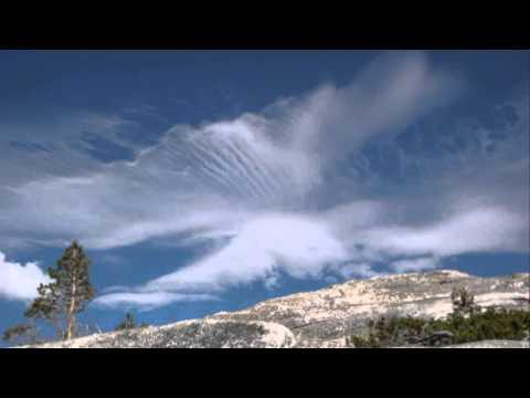 Sasha - Cloud Cuckoo (Luke Chable Mix) mp3