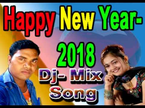 चोली के पहिले पूजा करs रजऊCholi Ke Pahile Pooja Kara Rajau +new 2018 +Bhojpuri+Hard +mix by dj ma