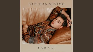 Yabani Video