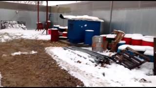 видео Калориферы