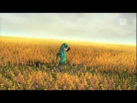 [DT] (Hatsune Miku ) Ievan Polkka + MP3 download