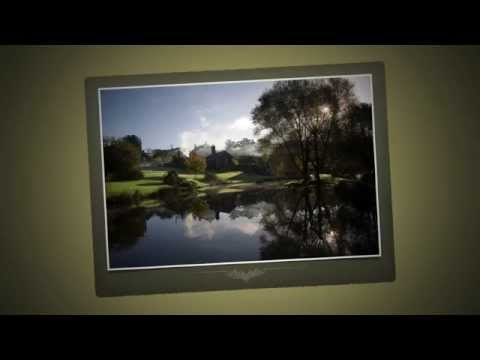 Millbrook Cottages Romantic Breaks HD 1080p
