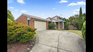 Chelsea Heights - Auction This Sat 12:30Pm