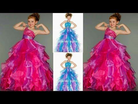 (diy)-circular-or-cascading-ruffle-gown-(-full-tutorial-)