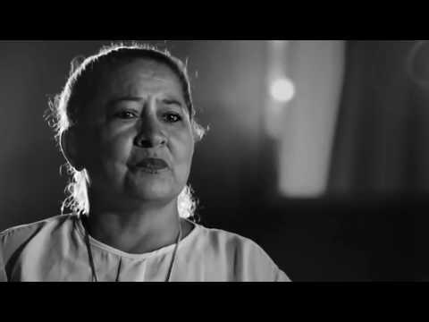 Pabllo Vittar - Indestrutível    Vai Passar Mal Despedida