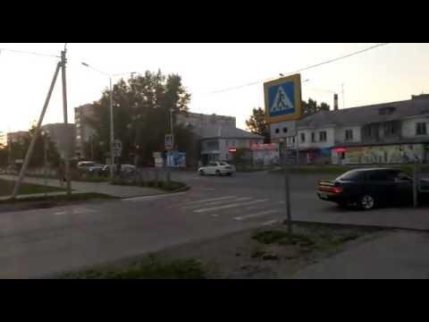 Недвижимость в Новосибирске, объявления о продаже и цены