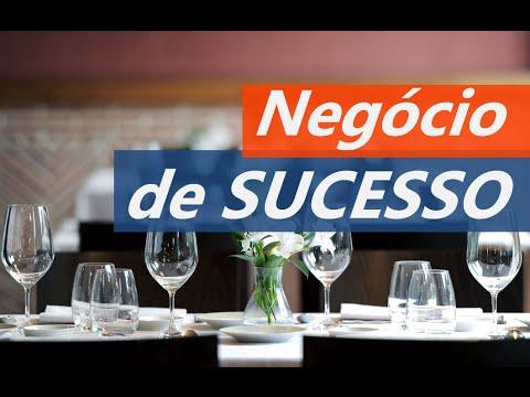 como-montar-um-bar-ou-restaurante-de-sucesso-|-negócios-de-alimentação