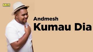 Download Lagu ANDMESH - KU MAU DIA (LYRICS) mp3